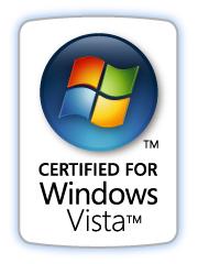 Hardware and windows vista: 128 days later | techradar.